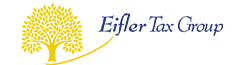 Eifler Tax Group