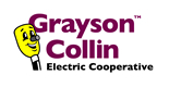 Grayson-Collin Electric Cooperative