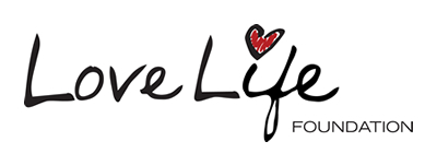 Love Life Foundation