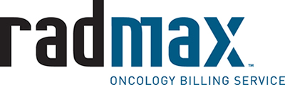 Radmax Oncology Billing Service