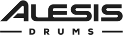 Alesis Drums