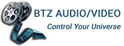 BTZ Audio/Video